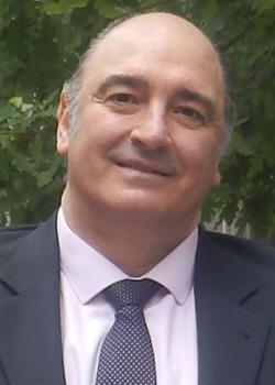 JAVIER LERÍA