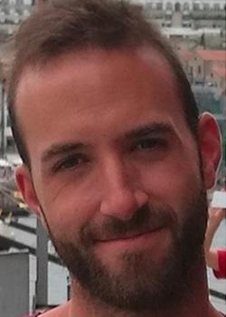 ÁLVARO CANTERO MARTINEZ